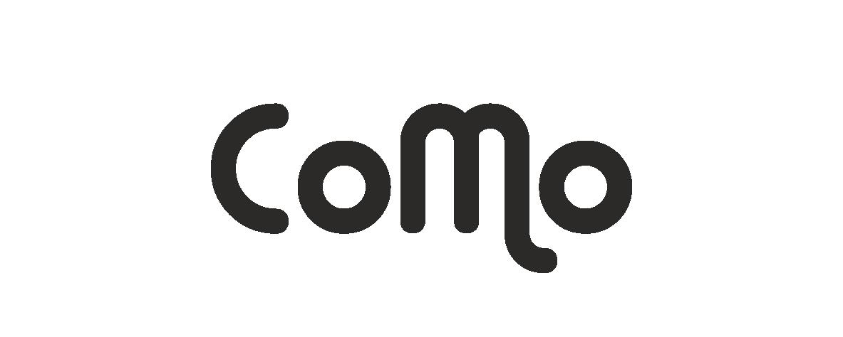 CoMo 150