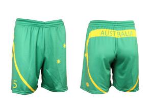 Short Floorball – SPORTAMO Sportswear