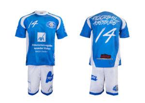 Kit Floorball – SPORTAMO Sportswear