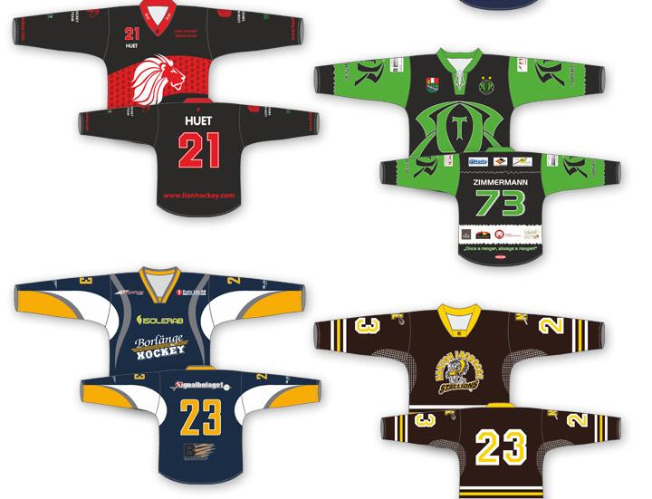 realne_nahledy_hokej_02 (5)