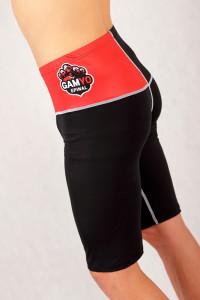 Sous-vêtement - under-wear au design personnalisé - SPORTAMO