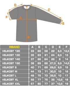 sous-vêtement personnalisé